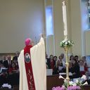 Confirmation 2017 photo album thumbnail 34