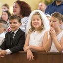 First Communion 2017 photo album thumbnail 35